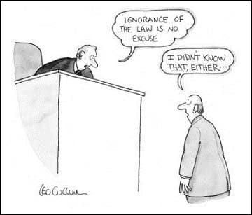 Cortez Criminal Lawyer